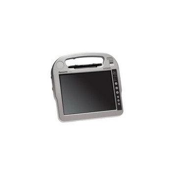 Panasonic Toughbook H2 CF-H2PACEA1M Tablet PC - 10.1