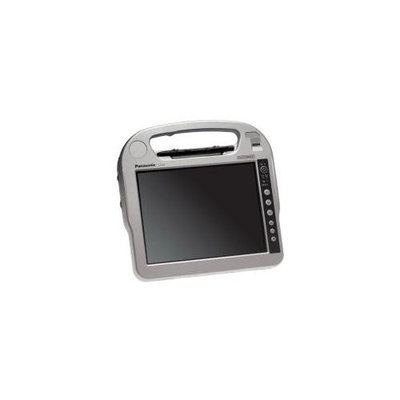 Panasonic Toughbook H2 CF-H2PACEA1M Tablet PC - 10.1