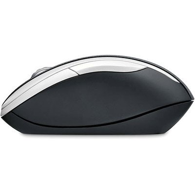 Micro Innovations Microsoft Bluetooth Notebook Mouse 5000 for Business