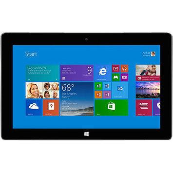 Microsoft Corp. Microsoft - Surface 2 - 64GB - Magnesium
