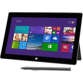 Microsoft Corp. Microsoft Surface Pro2 5HX-00001 64GB 10.6