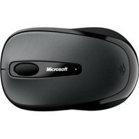 Microsoft Corp. Microsoft - Wireless Mobile Mouse 3500 - Geo Prism