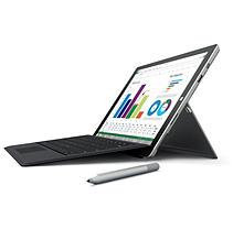 Microsoft Corp. Microsoft Surface Pro 3 Intel Core i5 Bundle +1 year Microsoft Office 365 Personal