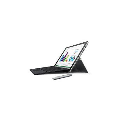 Microsoft Corp. Microsoft Surface Pro 3 Intel Core i5 Bundle +1 year Microsoft Office 365 Personal