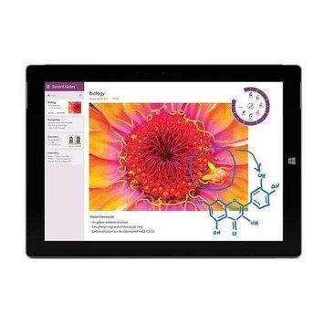 Microsoft Corp. Microsoft - Surface 3 - 10.8