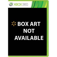 Microsoft Corp. Rise of the Tomb Raider for Xbox 360