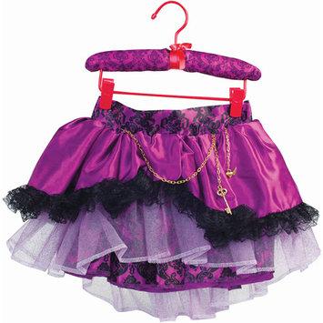 Xcessory International Ever After High Pettite Skirt