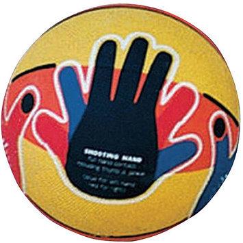 Sportime Max Hands-On Women's/Intermediate Basketball