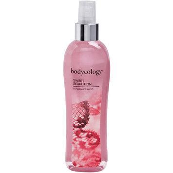 bodycology Sweet Seduction Fragrance Mist, 8 fl oz