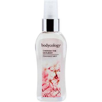 bodycology Cherish the Moment Fragrance Mist, 2 fl oz
