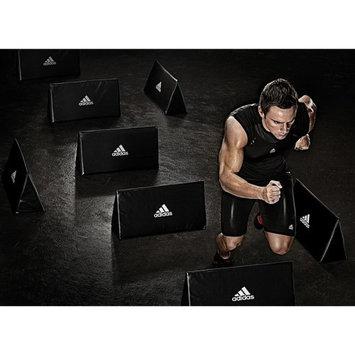 Impex Inc. Adidas Lateral Endurance Hurdle