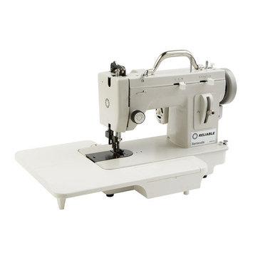 Reliable Barracuda Zig-Zag Walking Foot Sewing Machine