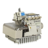 Reliable Corporation Reliable MSK-3316N-GG7-60H Five Thread Heavy-Duty Safety Stitch Serging Machine