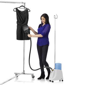 Reliable Corporation Vivio Fabric Steamer