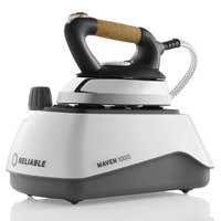 Reliable Maven 100IS Steam Iron