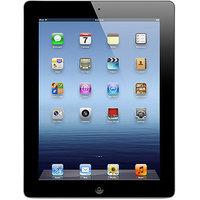 Apple iPad - 3rd Generation