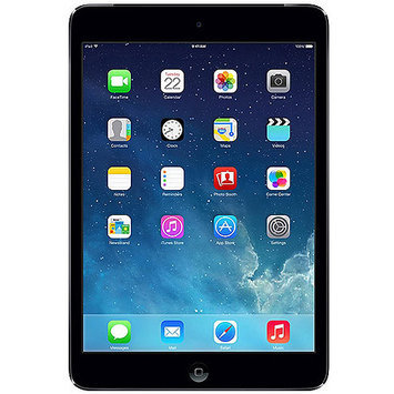 Apple iPad mini - 1st Generation