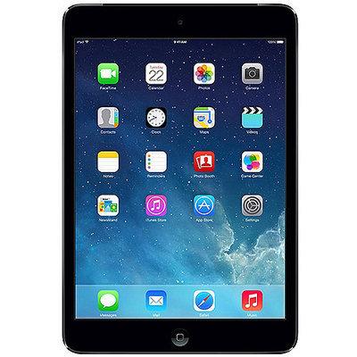 Apple iPad mini - 1st Generation