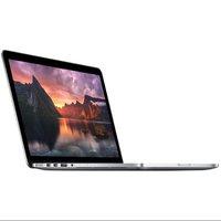 Apple Computers 13-inch MacBook Pro with Retina display