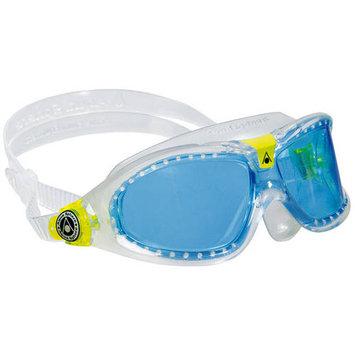Aquasphere Aqua Lung Aqua Sphere Seal Kid 2 Goggles for Kids