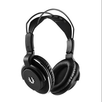Bitfenix FLO BFH-FLO-KKSK1-RP PC Headset (Midnight Black)