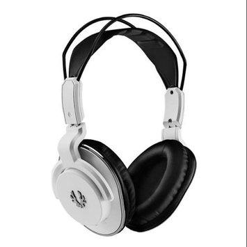 Bitfenix FLO BFH-FLO-KWSK1-RP PC Headset (Arctic White)