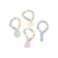 Pool Party Candy Charm Bracelets - Summer & Candy
