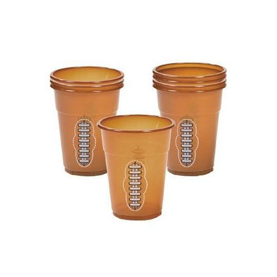 Cool Fun Disposable Cups