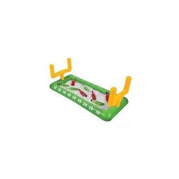 Cool Fun 995987 Inflate Football Buffet Cooler