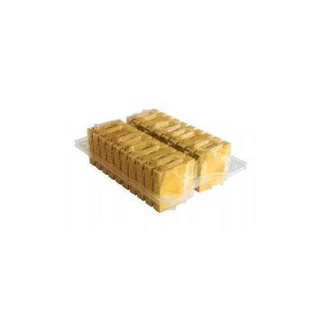 HP C7975AH Data Cartridge - LTO Ultrium - LTO-5 - 1.50TB (Native) / 3TB (Compressed) - 20 Pack