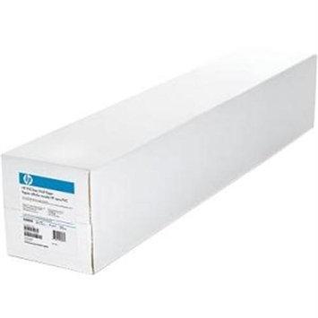Hewlett Packard Hp PvcFree Wall Paper
