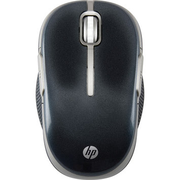 Hewlett Packard Pavilion PC HP Wi-Fi Mobile Mouse LH571AA#ABA