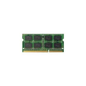 Hewlett Packard HP 647885-B21