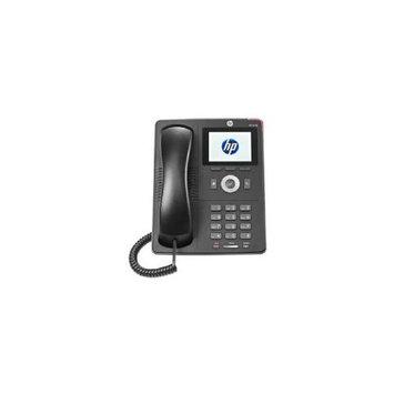 HEWLETT PACKARD J9765A HP 4110 IP PHONE