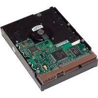 HEWLETT PACKARD QB576AA HP 2TB SATA 6GB-S 7200 HDD