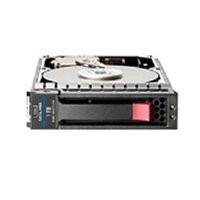Hewlett Packard HEWLETT-PACKARD HP 1TB 7,2k HP MDL SATA 1yr Wty HTC HDD