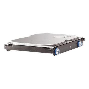 The One Hewlett Packard Hp 750GB 7200rpm Sata Hdd