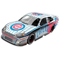 Lionel Racing Chicago Cubs 1:24 HOTO Die-Cast