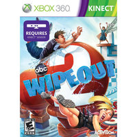 Activision Wipeout 2 (Xbox 360) - Pre-Owned