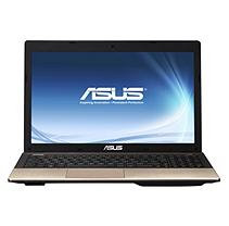ASUS R500A-RH52 Laptop, 2.5GHz Intel Core i5-3210M Processor