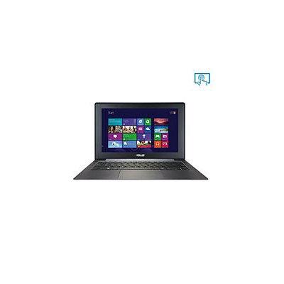 ASUS Taichi21-DH71 Convertible Touch Ultrabook, Intel Core i7-3517U Processor