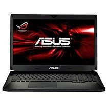 Rose Art ASUS ROG G750JX-RB71 17.3