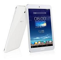 Asus MeMO Pad 8 16GB White Tablet