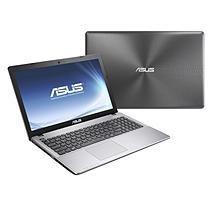 Asus R510LA Grey Laptop Computer