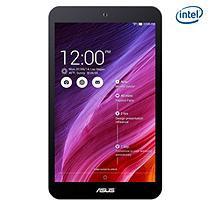 Asus Memo Pad 8 Me181c-a1-bk 16GB Tablet - 8 - In-plane Switching [ips] Technology - Wireless Lan - Intel Atom Z3745 1.33 Ghz - Black - 1GB RAM - Android 4.4 Kitkat - Slate - 1280 X (me181c-a1-bk)