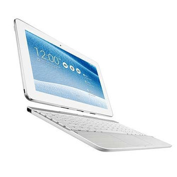 ASUS Transformer Pad TF103C - tablet - Android 4.4