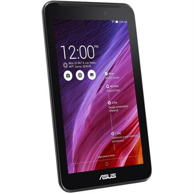 ASUS MeMO Pad 7 Tablet Android 4.3 JB 8GB Storage