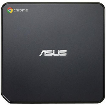 Asus CHROMEBOX-M106U Celeron 2955u Syst 1.4g 2GB 16GB Ssd Wl Chrome