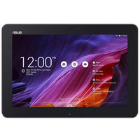 ASUS Transformer Pad TF103CX-A1-BK 16GB eMMC 10.1