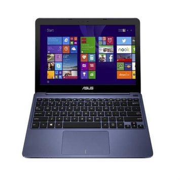 Asus X205TA-DH01 X205ta-dh0 T Z3735 1.33g 2GB Syst 32GB 11.6in No Touchscreen W8